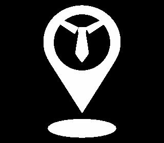 icon-hover